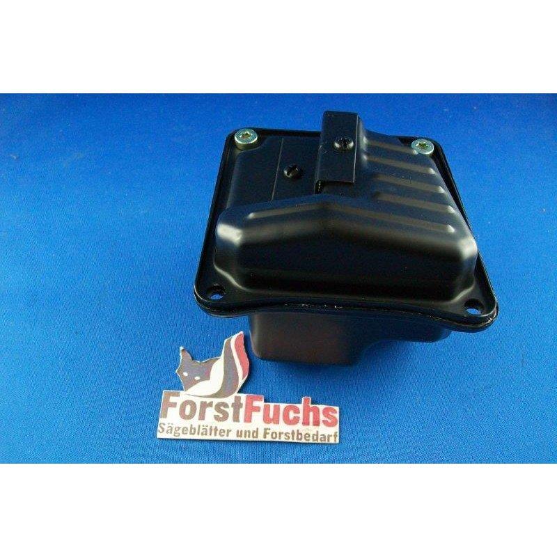 Auspuff für Stihl Motorsäge 044/046/MS 440