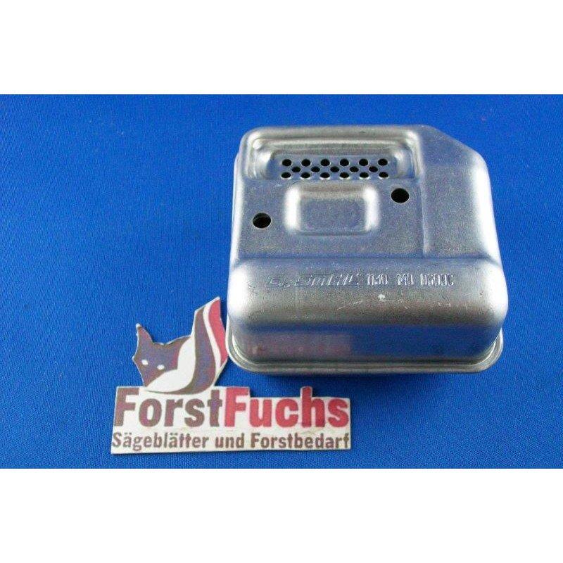 Auspuff für Stihl Motorsäge MS 170
