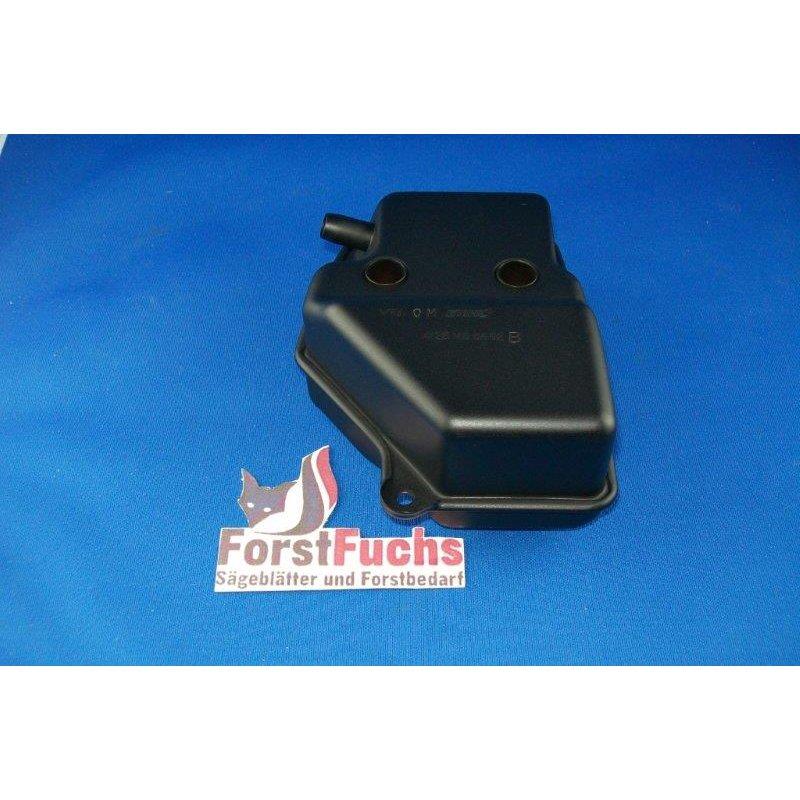 Auspuff für Stihl Motorsense FS 400/450/480