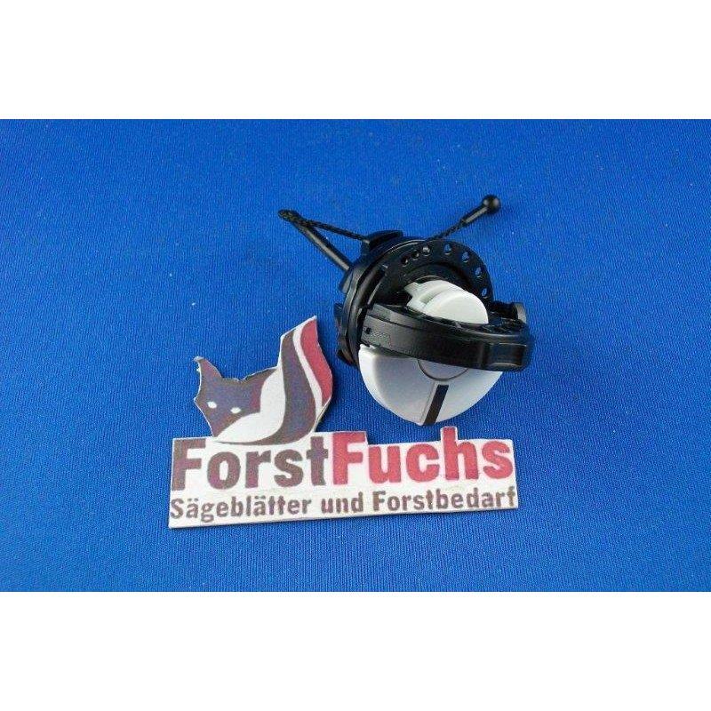 Benzintankdeckel für Stihl Motorsägen 021/025/024/026/036/029/023/039/034/036/044