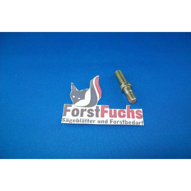 Bundschraube für Stihl Motorsäge 024/026/028
