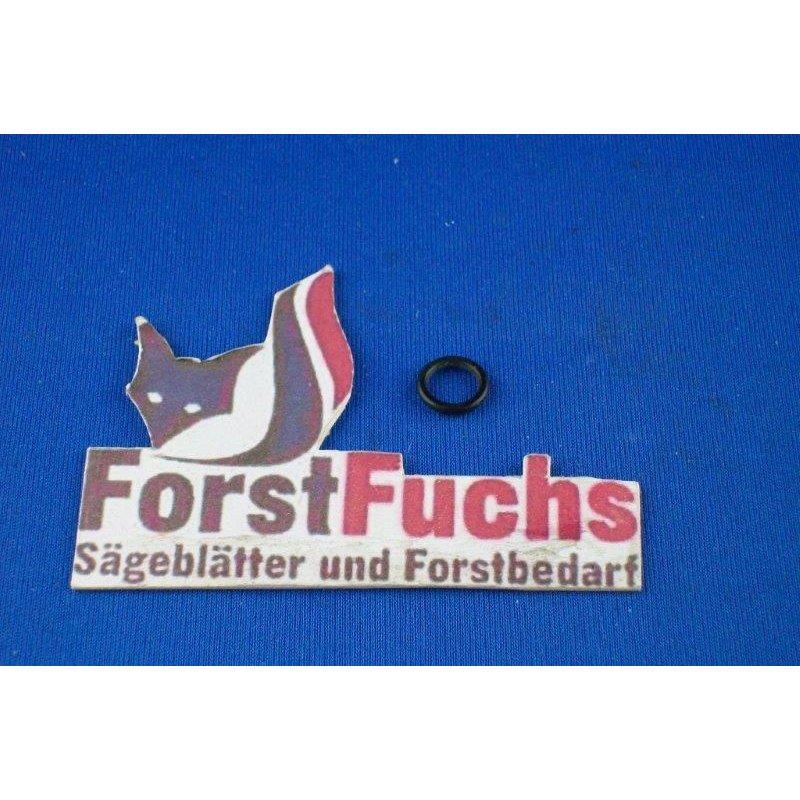 Dichtring für Stihl Motorsäge 044/026/029/034/461