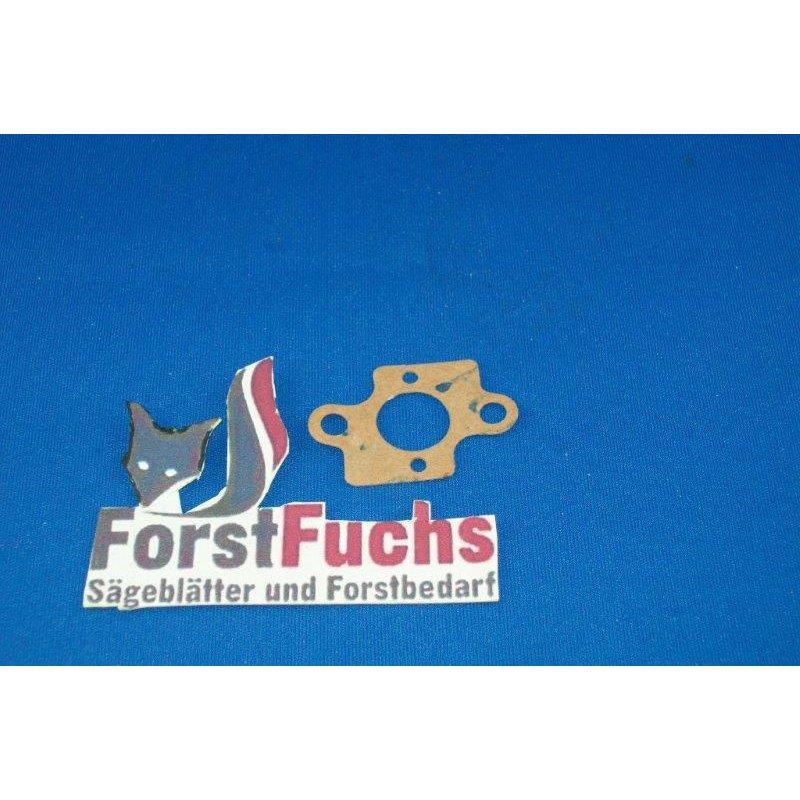 Dichtung Vergaser für Stihl Motorsense FS 86