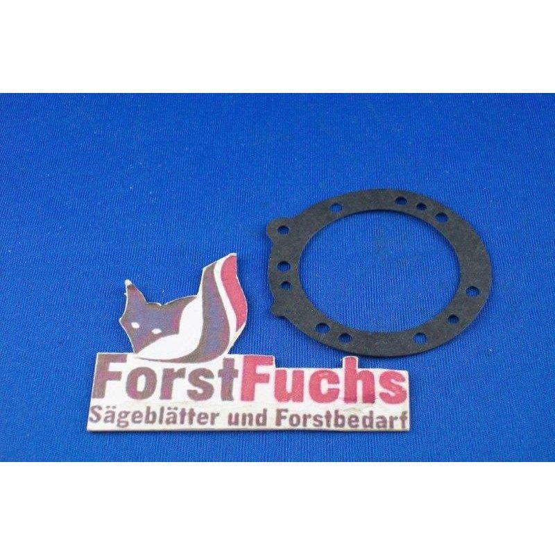 Dichtung f. Vergaser - Stihl Motorsäge 08
