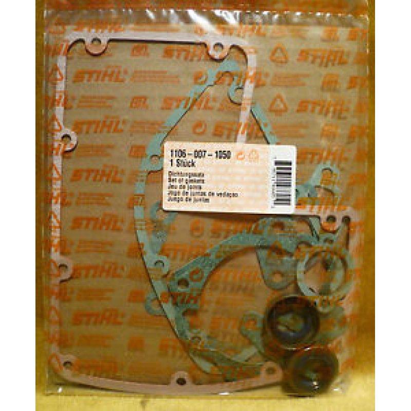 Dichtungssatz für Stihl Motorsäge 024/026/MS240/MS260