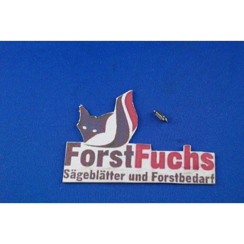 Einlassnadel für Vergaser - Stihl Motorsense FS 160