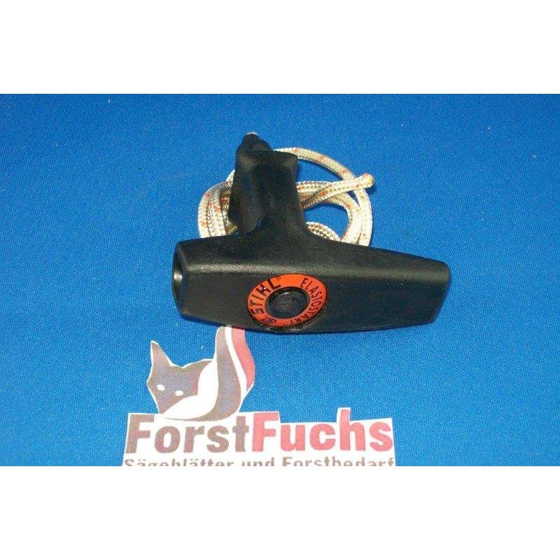 Elastostart für Stihl Motorsäge 024/026/028/MS441/362/044/461/290/310/390