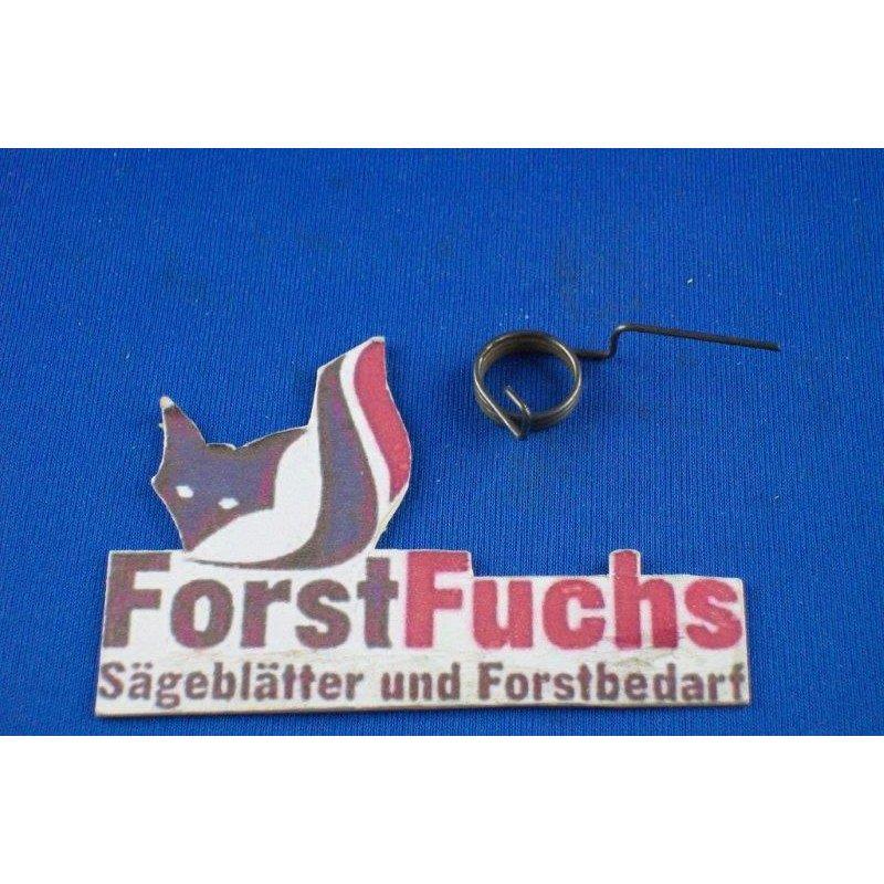 Feder für Stihl Motorsäge 08