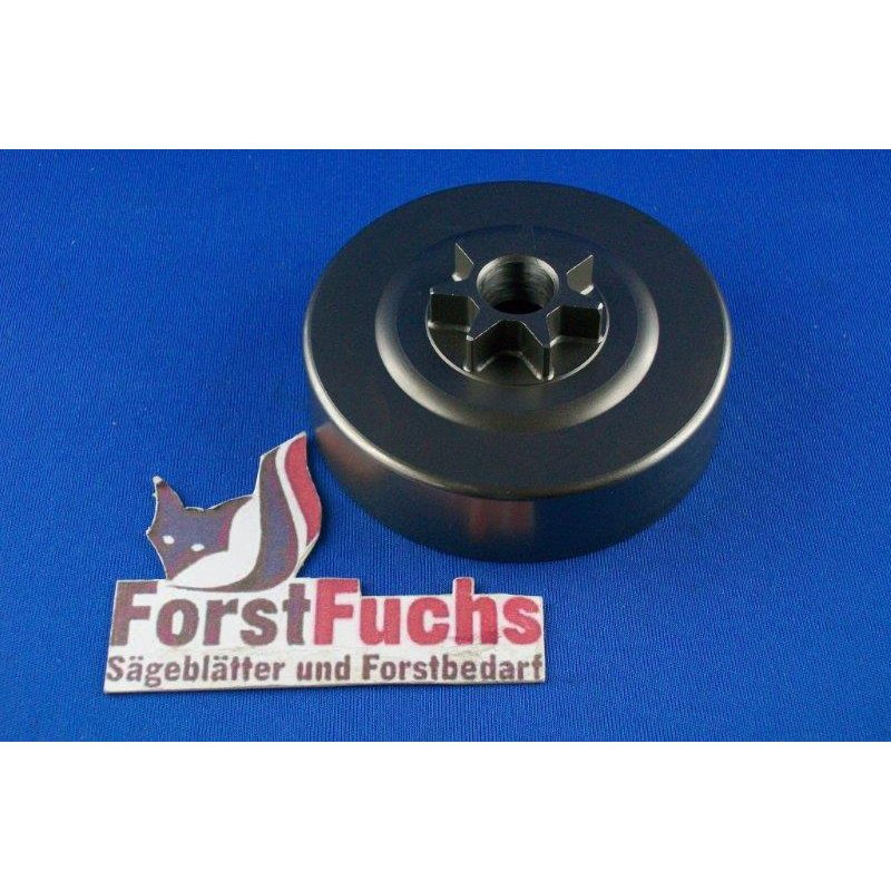 "Kettenrad 325"" für Stihl Motorsäge MS290/029/039/034/036/MS310/MS311/MS340 usw."