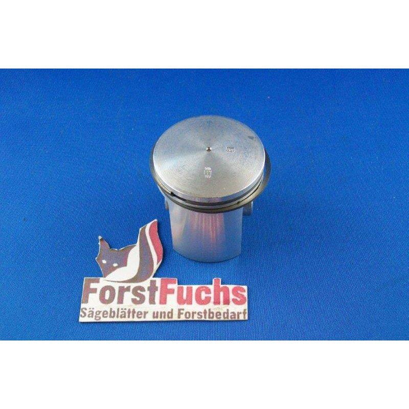 Kolben - Stihl Motorsäge 018/MS180