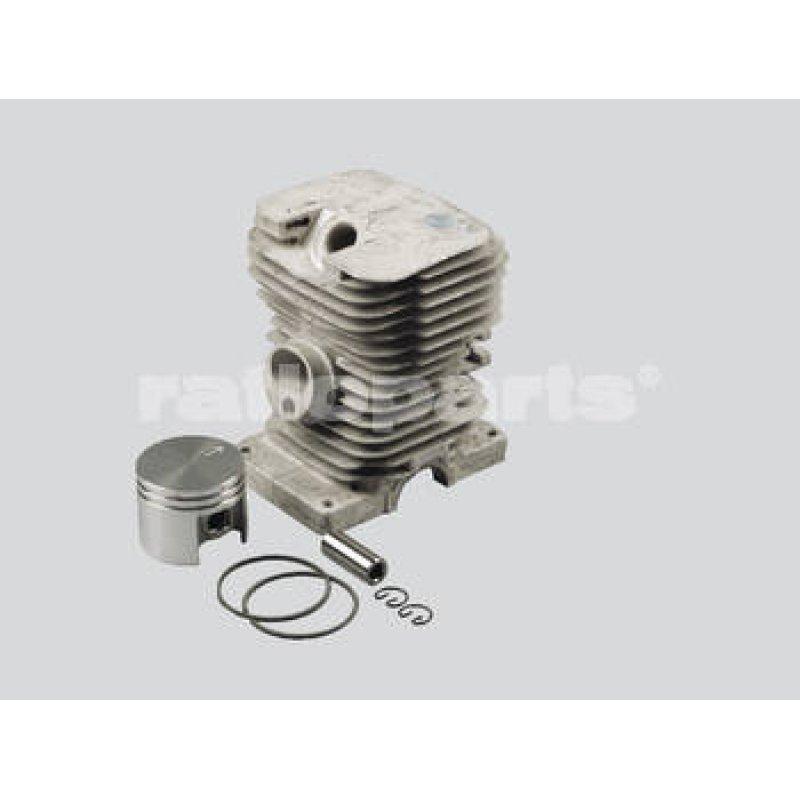 Zylinder mit Kolben für Stihl Motorsäge 018/MS180/MS180C