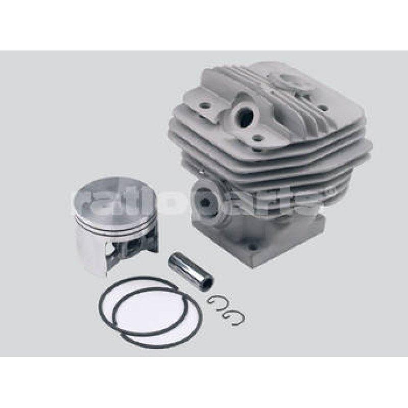 Kolben und Zylinder für Stihl Motorsäge 066