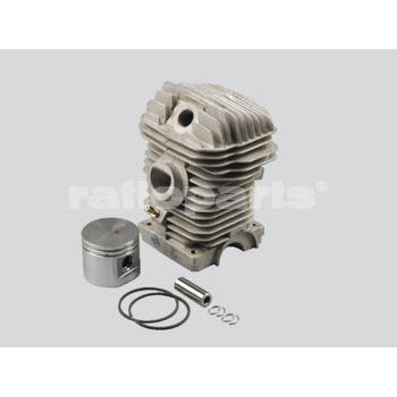 Kolben und Zylinder für Motorsäge Stihl MS230/MS230C