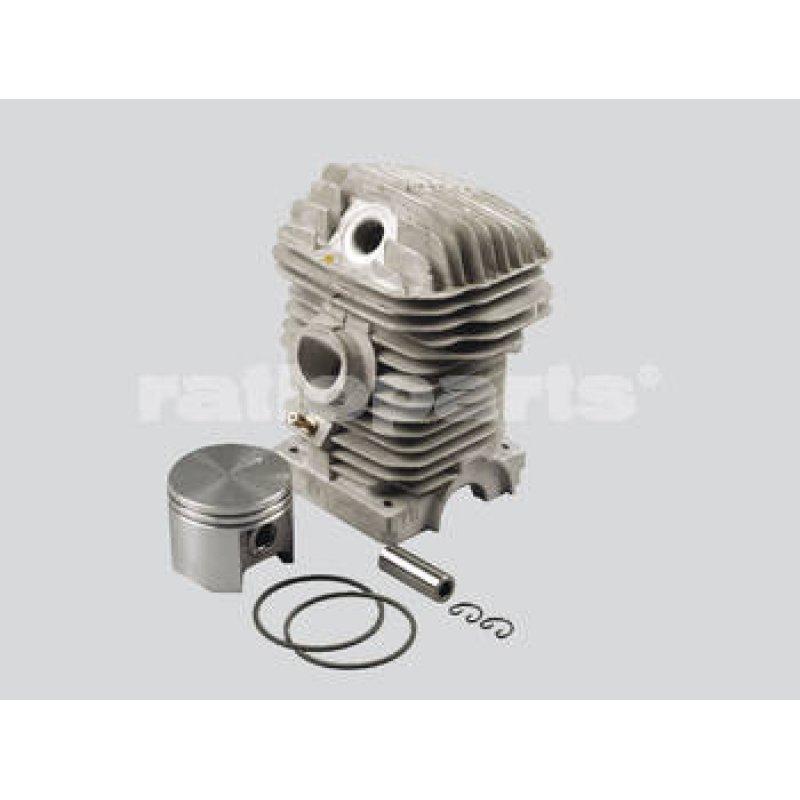 Kolben und Zylinder für Motorsäge Stihl MS250/MS250C