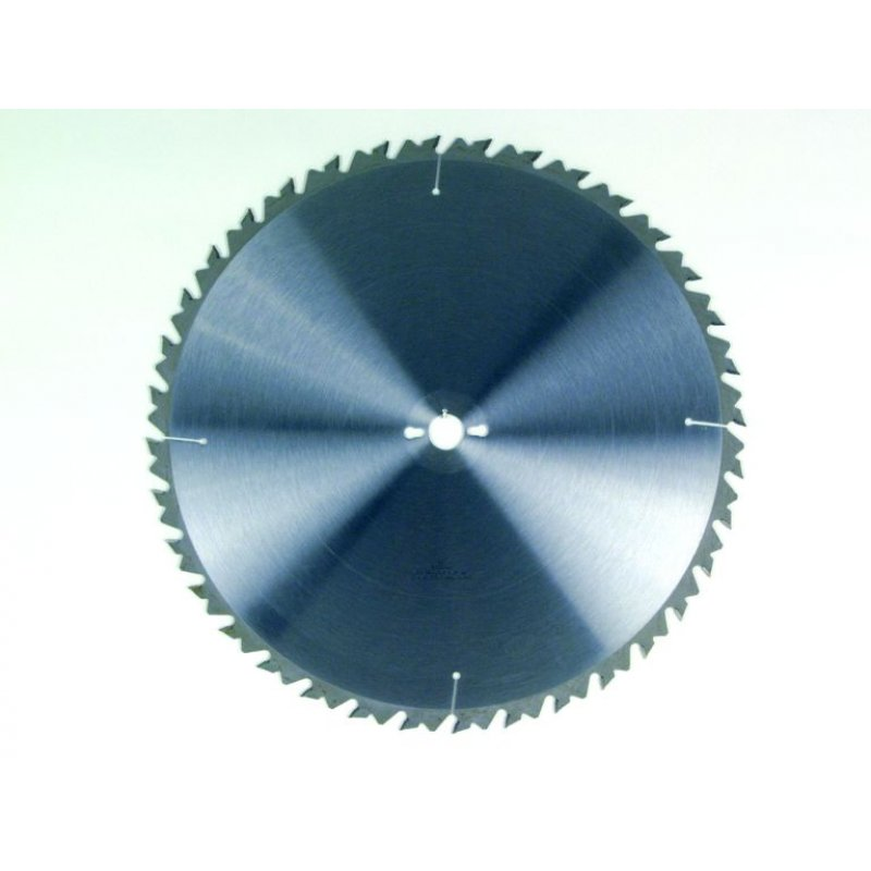 Kreissägeblatt 250 x 30 Z 24 Hartmetall Profi