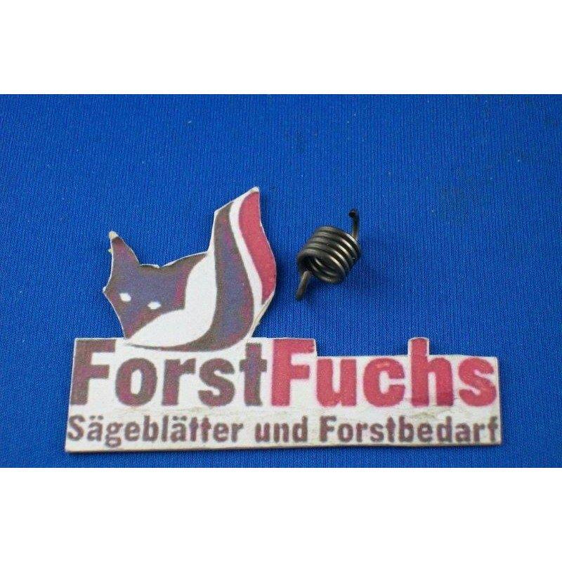Kupplungsfeder - Stihl Motorsäge 034
