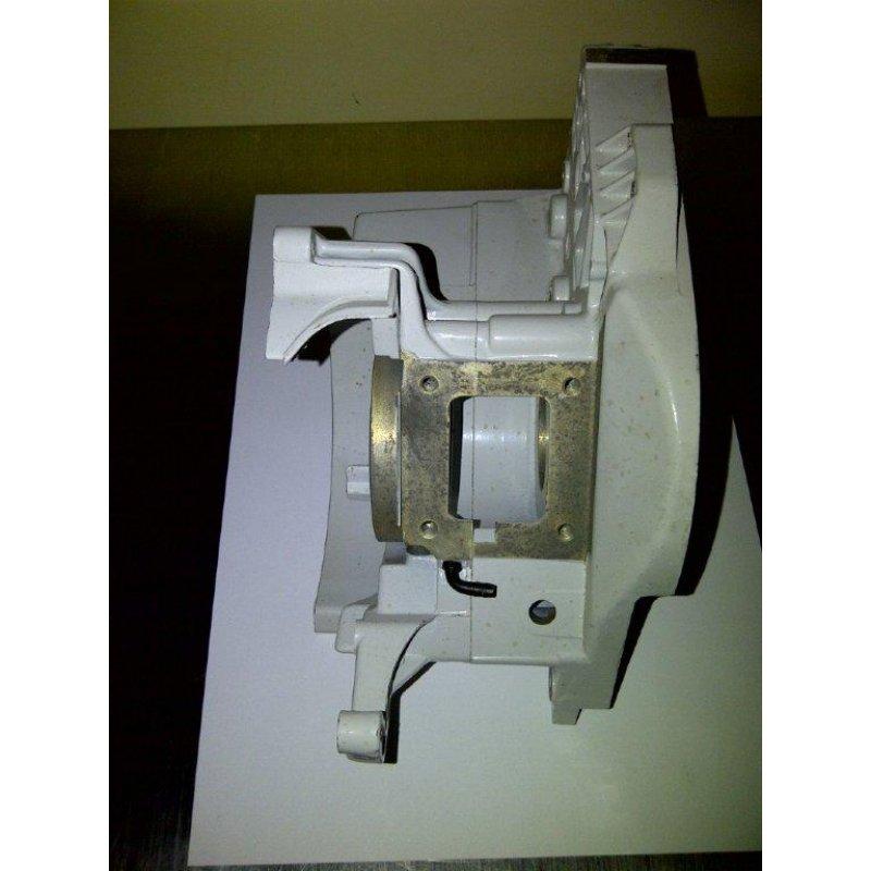 Kurbelgehäuse für Stihl Motorsäge 031-NL