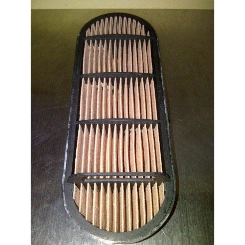 Luftfilter innen - Deutz Schlepper - WAI43855