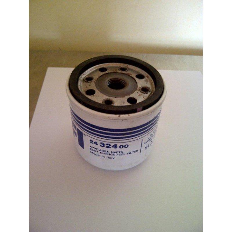 Ölfilter UFI 24324.00 - Lombardini