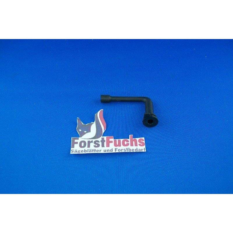Ölschlauch für Motorsäge Stihl 024/026/034/036/064/MS240/MS260/MS340/MS341/MS360/441/661