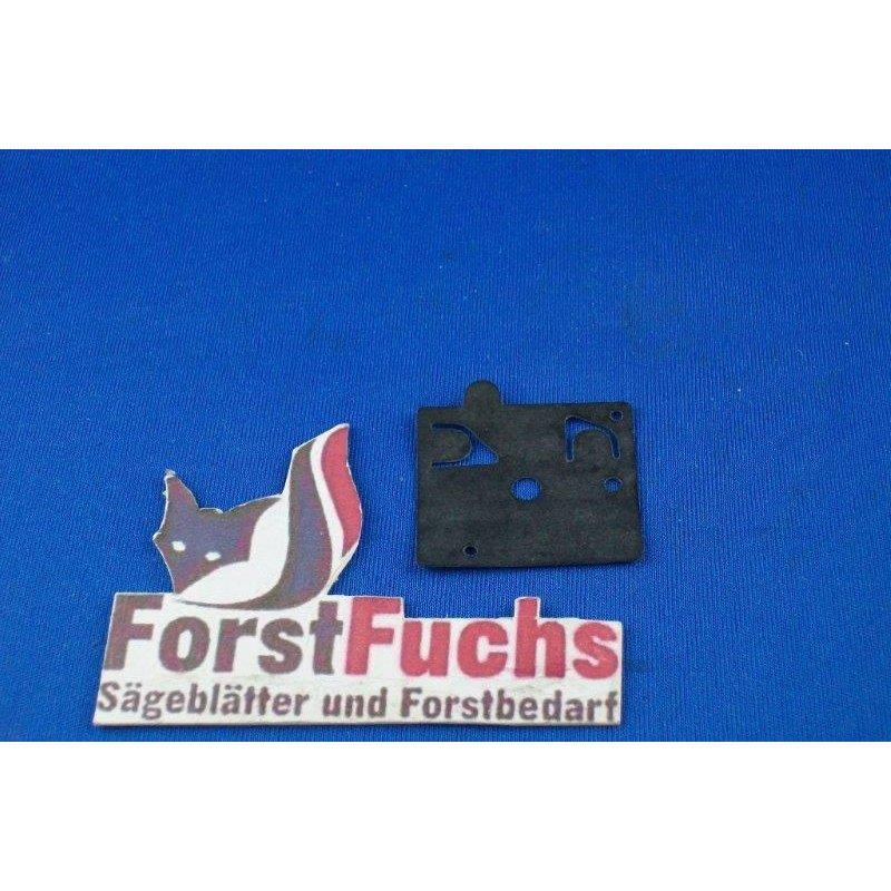 Pumpenmembrane - Stihl FS 150/151/ MS 015 NL
