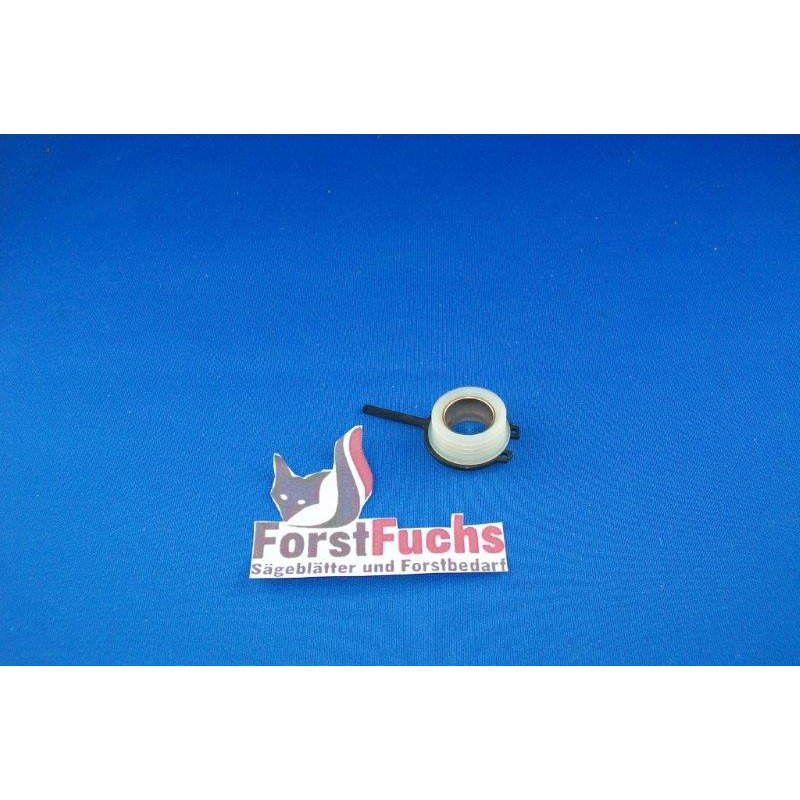 Schnecke für Ölpumpe - Stihl Motorsäge 024/026/MS240/MS260