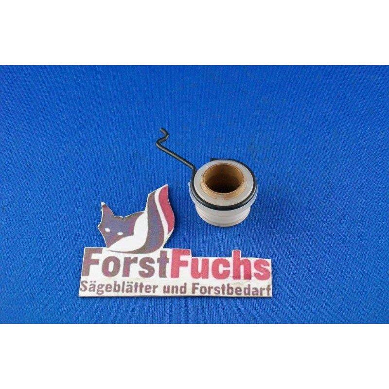 Schnecke für Ölpumpe - Stihl Motorsäge 029/039/034/036/MS290/MS310/MS340/MS360/MS390