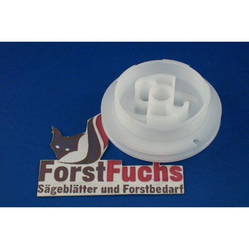 Seilrolle für Stihl Motorsense FS 400/450/480/300/350/310/90/87/100/130/38/45/46/55