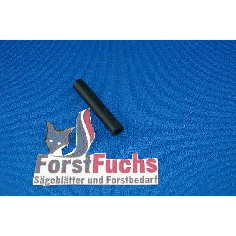 Impulsschlauch für Stihl FS 130/87/100/110/90