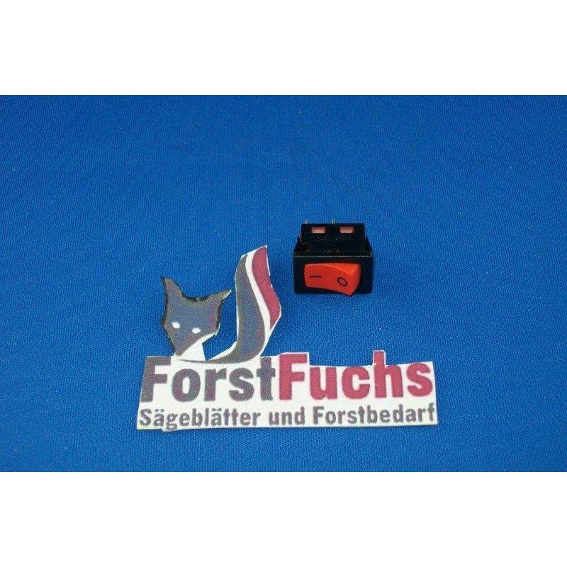 Stoppschalter für Stihl Motorsense FS 38/45/55/HS 45