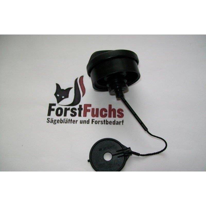 Tankdeckel für Stihl Motorsense FS 400/450/480/300/350/38/45/46/55