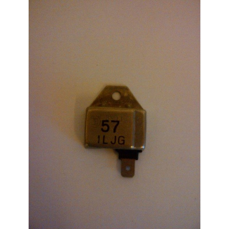 Schaltgerät für Stihl Motorsense FS 86/81/106/BT106/BR106/FR106