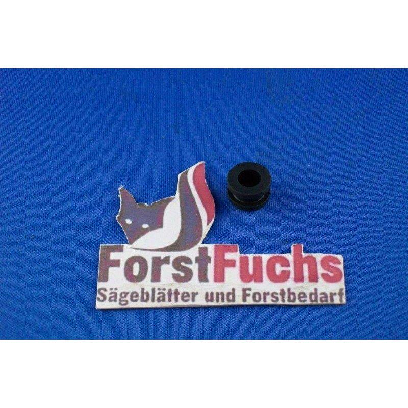 Tülle-Vergaser für Stihl Motorsense FS 160