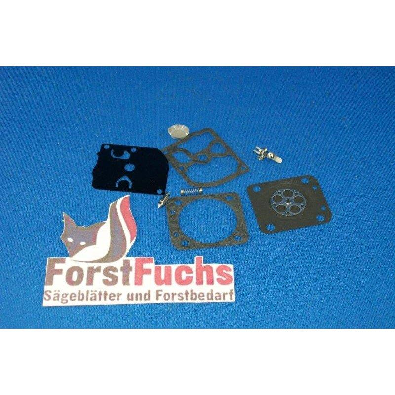 Vergaser-Rep.Satz für Stihl Motorsense FS 400/300/350/450/480/250/106/108