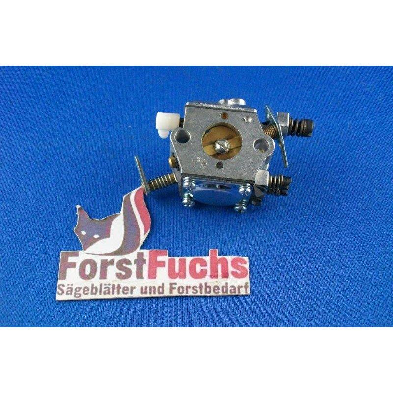 Vergaser Walbro für Motorsäge Stihl MS 021/023/025