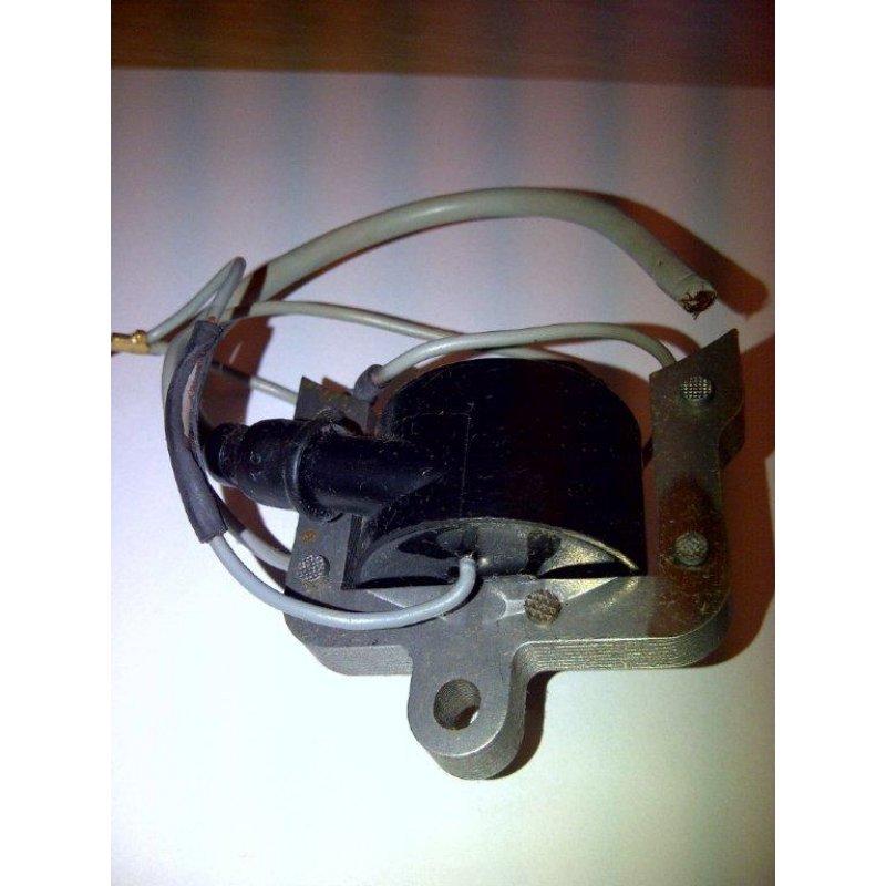 Zündspule für Stihl Motorsäge 024/028/026/029/034/036/044/046/048/FS360/FS420