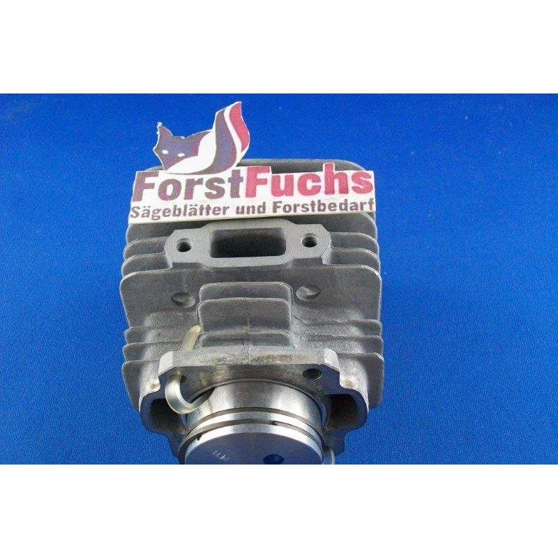 Zylinder mit Kolben für Stihl Motorsense FS 280/290