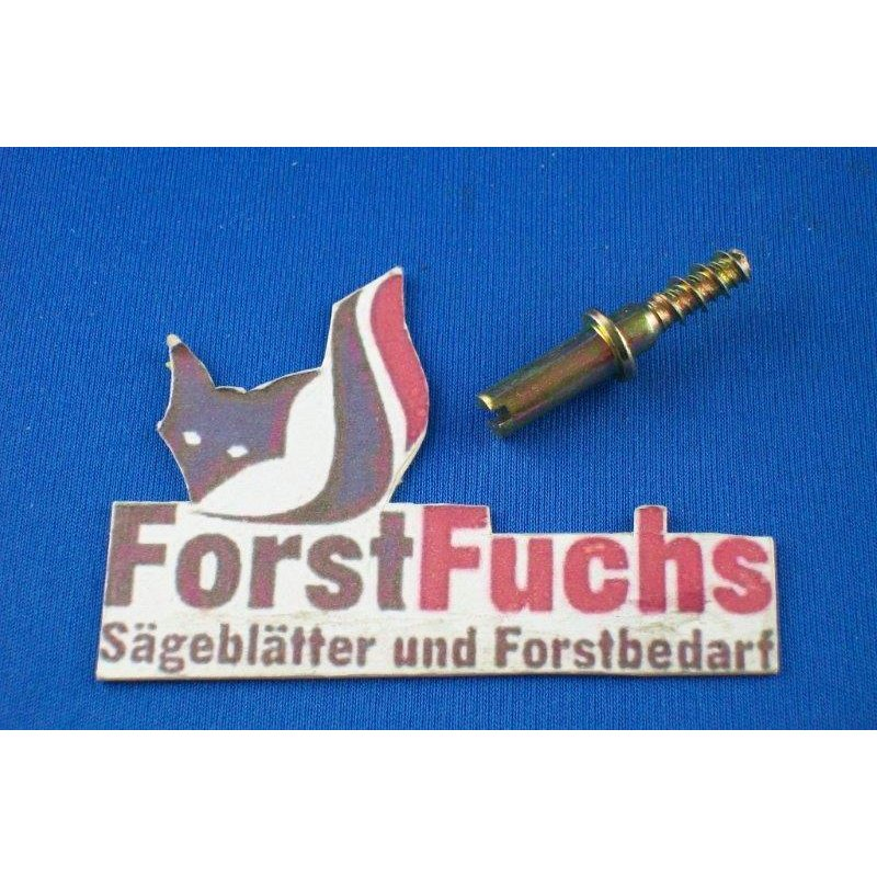 Zylinderschraube - Stihl Motorsäge 034