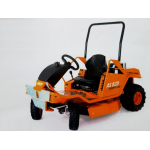 AS 920 Sherpa 2 WD