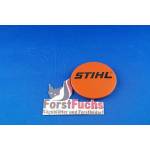 Stihl MS 291 C-BE