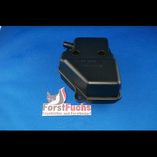 Tankdeckel für Stihl FS-240 FS240 FS 240 RC für Kraftstofftank Benzintankdeckel